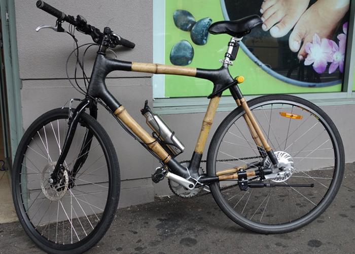 Jakes-bamboo-bike