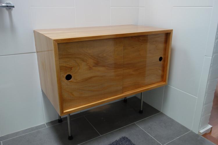 Custom Made Office Furniture Sydney