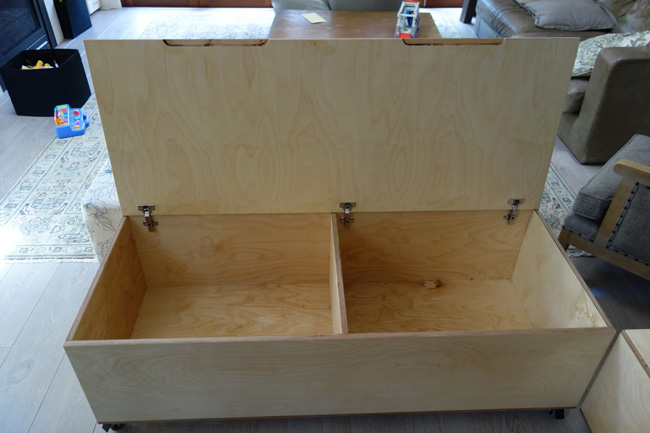 Rustic Birdhouse Plans Build Wood Heated Hot Tub Plywood