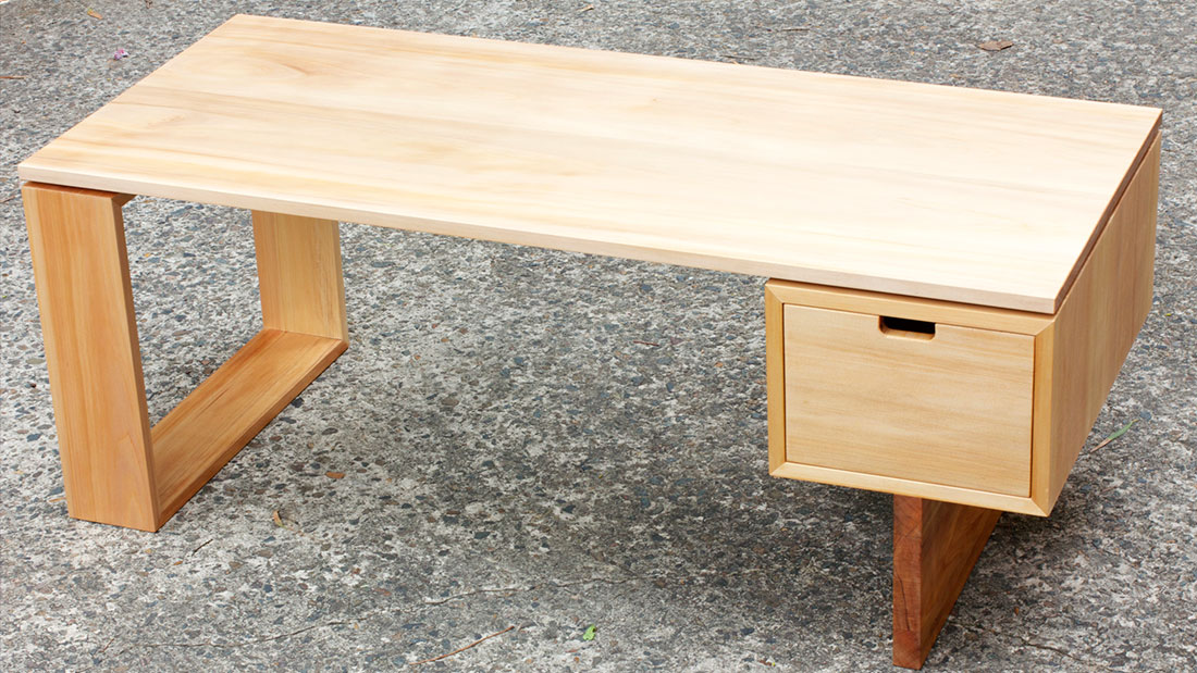 table-1100